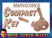 Compact Key (Marvoyan)
