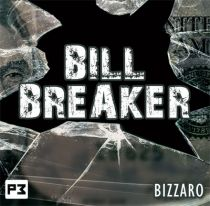 Bill Breaker (Bizzaro)