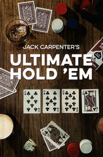 Ultimate Hold'Em (Jack Carpenter)