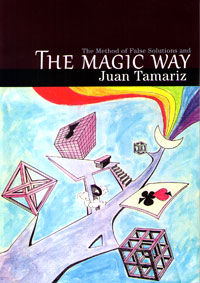 Magic Way (Juan Tamariz)
