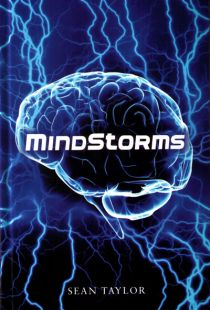 MindStorms (Sean Taylor)