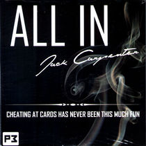All In 2-DVD Set (Jack Carpenter)