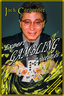 Expert Gambling Routines Video (Jack Carpenter)