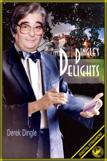 Dingle's Delights Video (Derek Dingle)