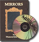 Mirrors (Diamond Jim Tyler)