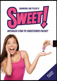 Sweet (Diamond Jim Tyler)