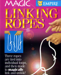 Empire Linking Ropes