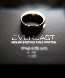Everlast (Rafael D'Angelo)