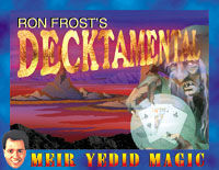 Decktamental (Ron Frost)