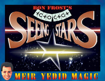 Seeing Stars (Ron Frost)