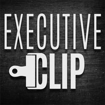 Executive Clip (Chris Funk)