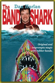 Band-Shark Video (Dan Harlan)