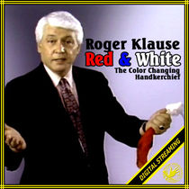 Red & White Video (Roger Klause)