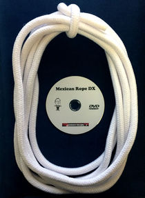 Mexican Rope DX (Seo)