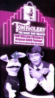 Tom-Foolery Bash (1980-1985) Highlights