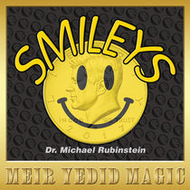 Smileys (Dr. Michael Rubinstein)