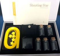 Shooting Star (G)