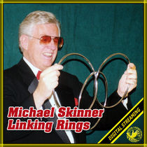 Linking Rings Video (Michael Skinner)