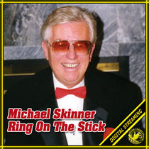 Ring On The Stick Video (Michael Skinner)