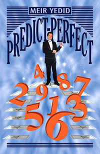 Predict-Perfect (Meir Yedid)
