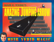 Amazing Jumping Arrow (Mark K. Young)