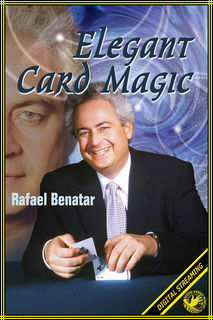 benatar-elegant-card-magic-400.jpg
