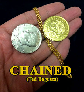 bogusta-chained-400.jpg