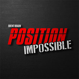 braun-position-impossible-400.jpg