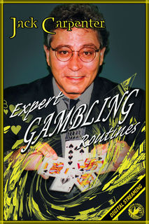 carpenter-gambling-400.jpg