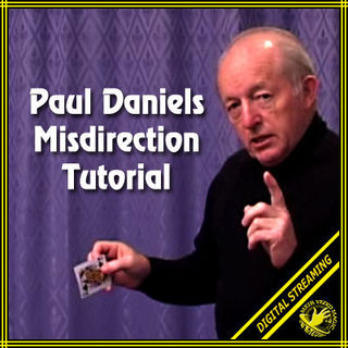 daniels-misdirection-400.jpg