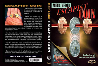 escapist-coin-dvd-sleeve.jpg