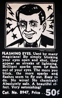 flashingeyes-black-400a.jpg