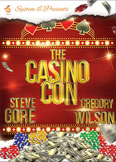 gore-casinocon-400.jpg