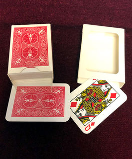 joker-Vanishing-Magnetic-Mini-Deck-400.jpg