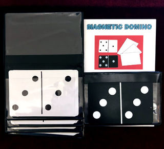 joker-magnetic-domino-400.jpg