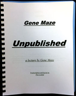 maze-unpublished-400.jpg