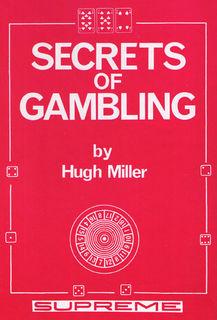 Secrets to gambling signup bonus with
