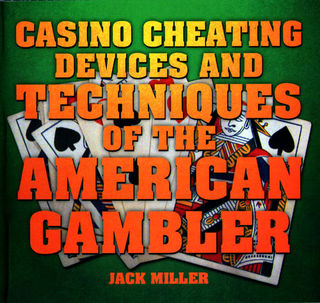 millercasinocheatingdevices.jpg