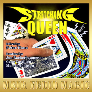 mymagic-stretching-queen-400.jpg