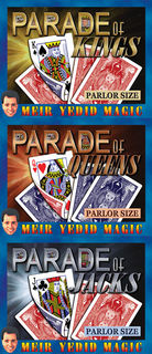 parade_of_cards-set-400.jpg