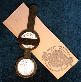 quiver-coin-holder-400.jpg
