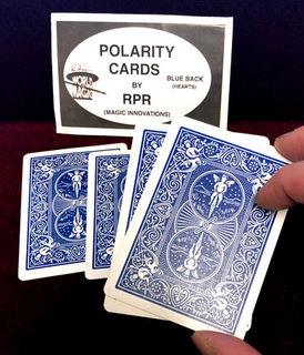 rpr-polarity-cards-400.jpg