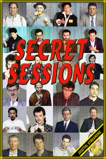 sessions-streaming-cover-400.jpg