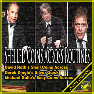 shelled-coins-across-routines-400.jpg