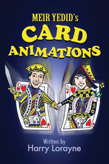 yedid-card-animations-book-250.jpg