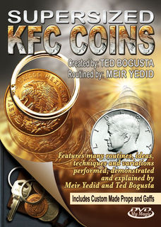 yedid-supersized-kfc-coins-400.jpg
